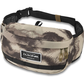 Dakine Hot Laps 2L Hip Bag ashcroft camo